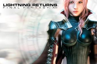 Lightning-Returns-Final-Fantasy-13-ps3-998x1152