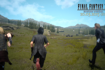 FFXV_Screenshot_16_1424097547.02.2015_01