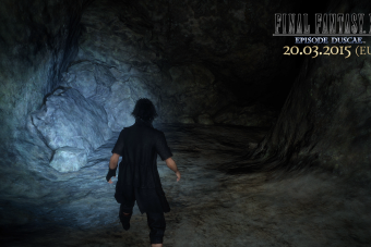 FFXV_Screenshot_16_1424097549.02.2015_03