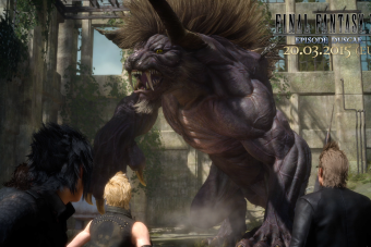 FFXV_Screenshot_16_1424097554.02.2015_07