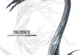 Final-Fantasy-XV_2015_08-31-15_009_1441027604