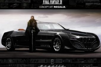 Final-Fantasy-XV_2015_08-31-15_012_1441027604