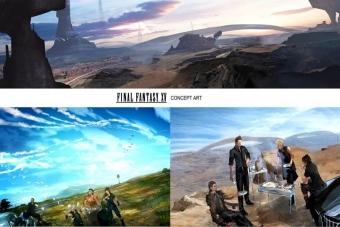 Final-Fantasy-XV_2015_08-31-15_016_1441027605