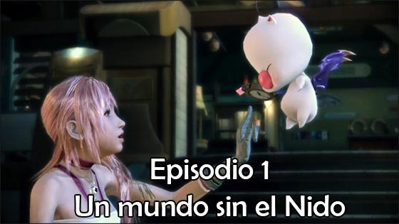 episodio1bl