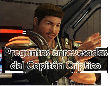 capitancripticoo
