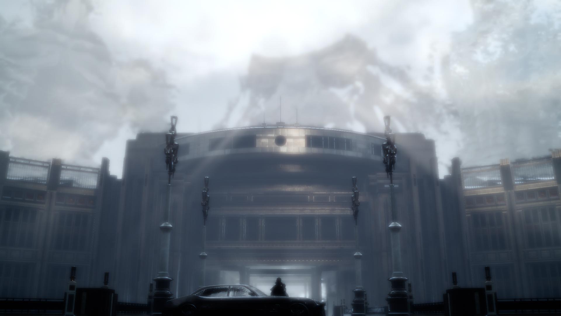 final-fantasy-xv_gamescom_2015_c3